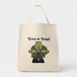 Old Frank Tote