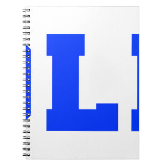 old-fresh-blue.png libreta