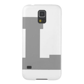 old-fresh-gray.png case for galaxy s5