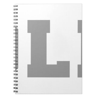 old-fresh-gray.png libro de apuntes con espiral