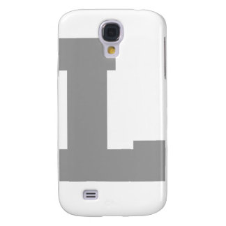 old-fresh-gray.png samsung galaxy s4 case