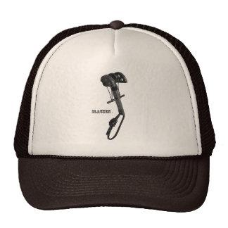 old friend hats