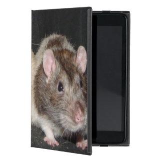old friends iCase for the iPad mini iPad Mini Covers