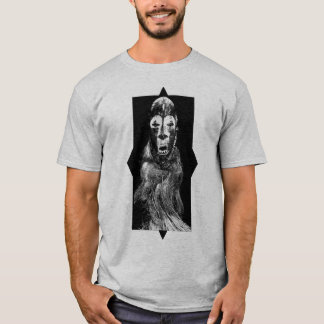 Old Ghosts T-Shirt