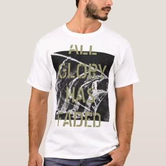 oLd gLOOMY 2.0 [93511604] T-Shirt