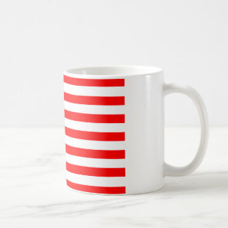 Old Glory Coffee Mug