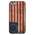 Old Glory Tough iPhone 6 Case