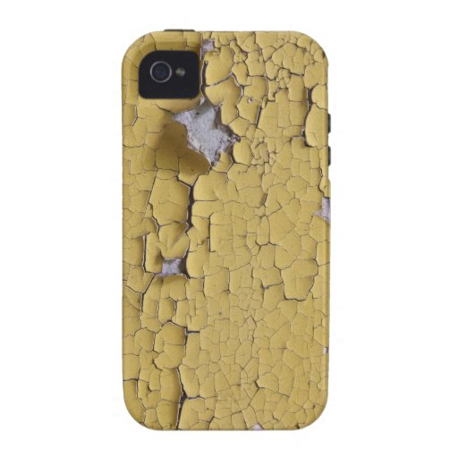 Old grunge wallpaper Case-Mate iPhone 4 cases