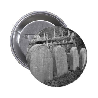old headstones pin