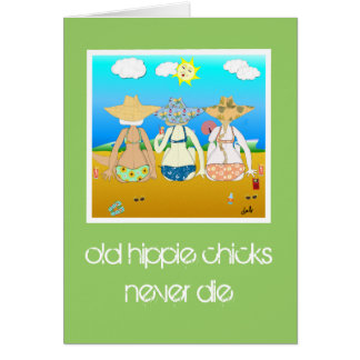 Image result for old hippies never die