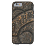 Old holy bible tough iPhone 6 case