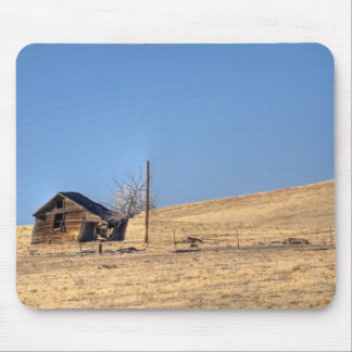 Old Homestead 02 Mouse Pad