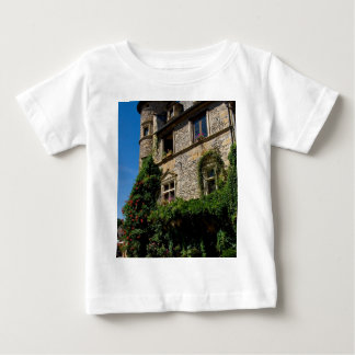 Old House Baby T-Shirt