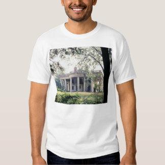 Old House Tee Shirt