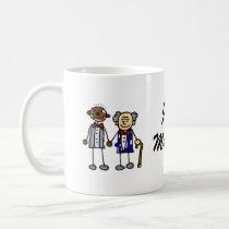 Old Interracial Gay Couple Mugs. $17.95 - Old Interracial Gay Couple Mugs