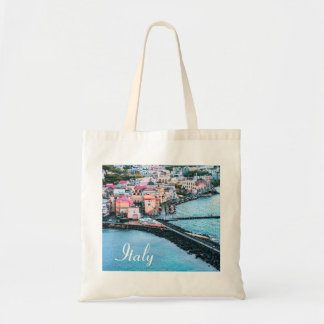 Old Italy - Tote Bag
