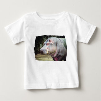 Old Jewel Baby T-Shirt