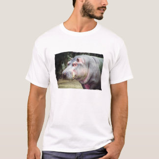 Old Jewel T-Shirt