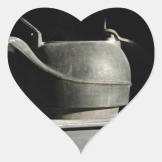 old kettle listed Zaz.JPG Heart Sticker
