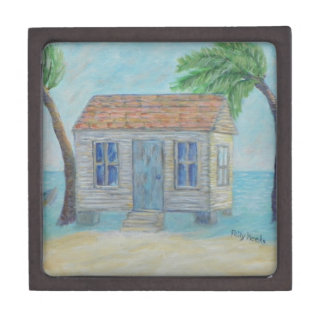 OLD KEY WEST CONCH HOUSE Gift Box