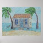 conch, house, keys, key west, ocean, sea, coast,