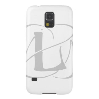 old-kon-light-gray.png case for galaxy s5