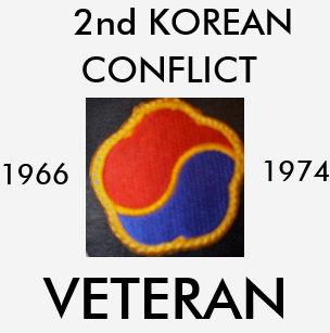 Korea Dmz Gifts on Zazzle f13c286de