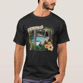 Old Lahaina House T-Shirt
