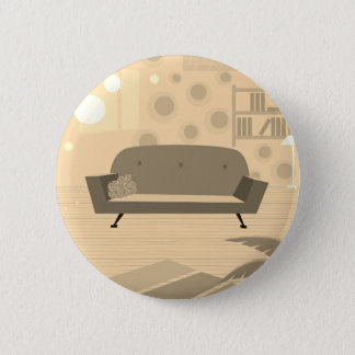 Old living room designers Button