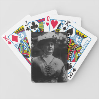 Old Maid Deck Playing Cards Poker Cards