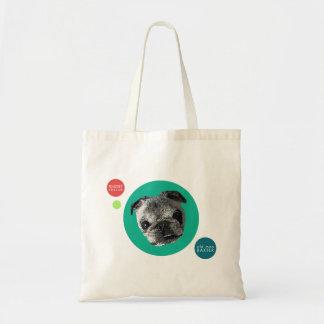 Old Man Baxter Bag