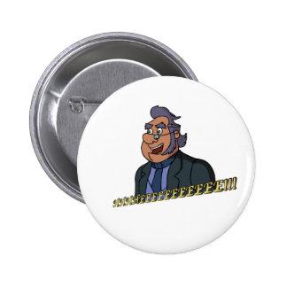 Old Man Button
