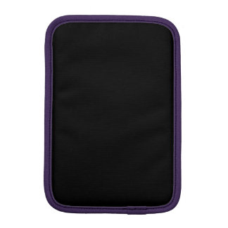 Old Man iPad Mini Sleeve