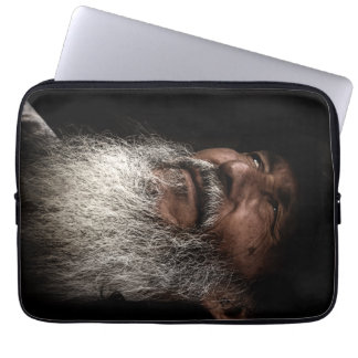 "Old Man Laptop 13"" Sleeve Computer Sleeves"