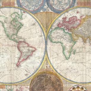 old world map lapel pins zazzle