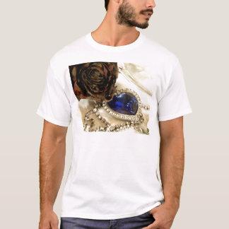 Old Memories II T-Shirt