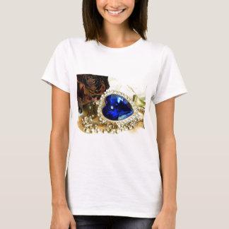 Old Memories III T-Shirt