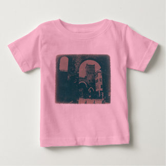 Old Milan Baby T-Shirt