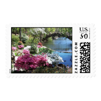 Old Mill14 Postage