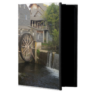 Old Mill Powis iPad Air 2 Case