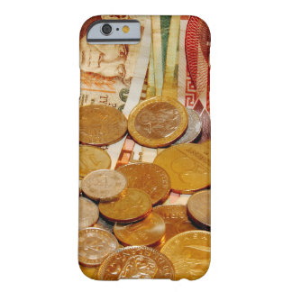 old money barely there iPhone 6 case