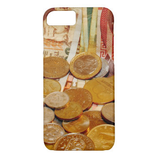 old money iPhone 8/7 case