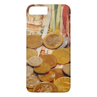 old money iPhone 8 plus/7 plus case