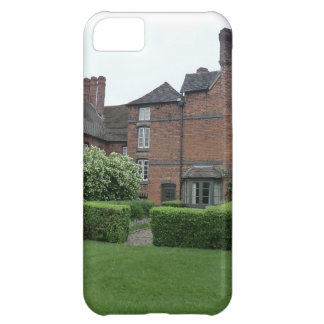 Old Moseley Hall near Wolverhampton iPhone 5C Case