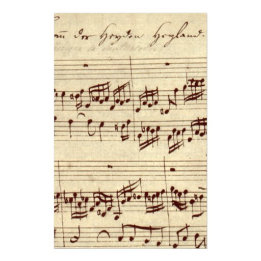 Musical Wallpaper Borders: Pin Old-music-notes-musical-note-wallpaper-borders-size