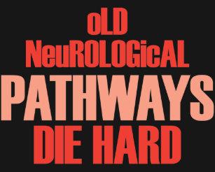 Neurology T-Shirts - T-Shirt Design & Printing | Zazzle