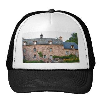 Old Nunnery Trucker Hat