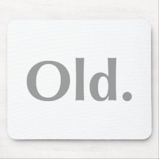 old-opt-gray.png alfombrilla de ratones