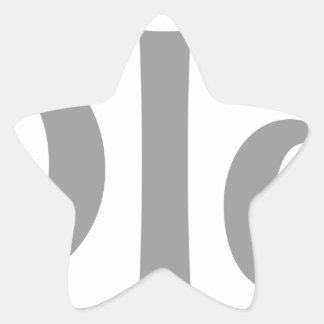 old-opt-gray.png colcomanias forma de estrella