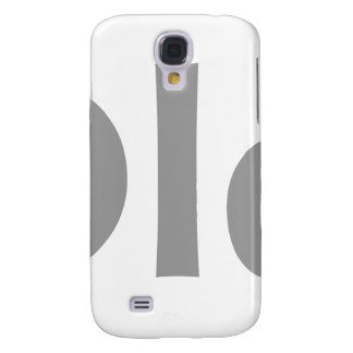 old-opt-gray.png samsung s4 case
